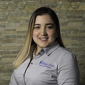 Carolina Iturriza