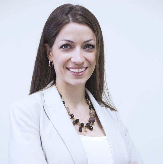 Karla Tabbakh